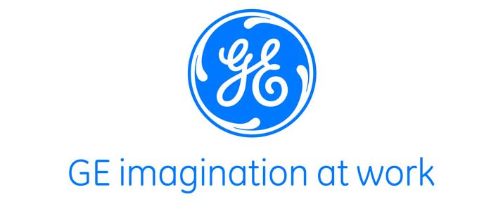Comprar acciones de General Electric