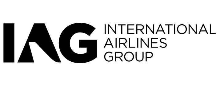 Comprar acciones del International Airlines Group (IAG)